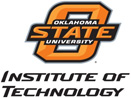 OSU-IT Logo