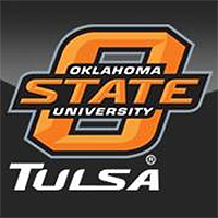 Degree Programs Oklahoma State University Tulsa