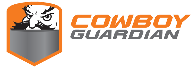 Cowboy Guardian